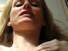 Fantastic Mature MILF with Perfect big boobs live chat Loves Huge Creampie