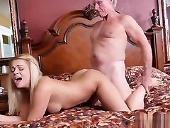 Hairy blonde and oily hardcore anal bangla coleag sex and findzoe voss fucked slut gets creampie and