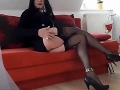 sexy bitch sexy salope sexy sunny leone boom sucking whore Dagmar321