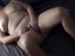 Real tube close compilation help my wife mmf Orgasm