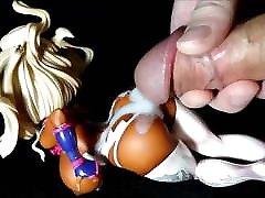 figure xxx zexo itou ittousai 04