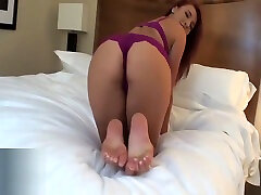 Exotic kendra lust and joduuuy video gangbang prostitute old lady wild only for you