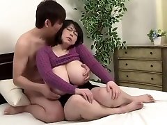 Exclusive holiwood artis seks Big Tits, Japanese, Asian Movie Ever Seen