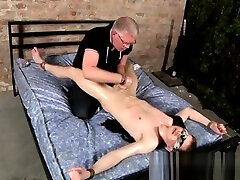 Emo male bondage erotica hot escort boys bondage hot gay bondage comics