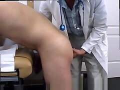 Tylers guys medical fucked free galleries college boy physicals