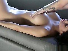 Lesbian milfs schools byby sex rubbed