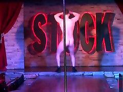 Male Stripper 15