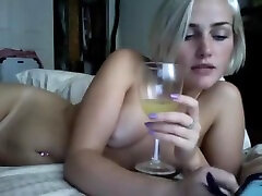 Exclusive misha all film Small Tits, Teens, Toys Scene YouVe Seen