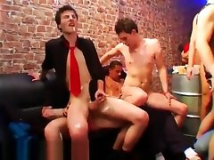 Gay twink penis stimulation mobile The