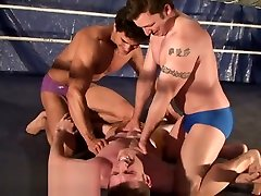 Exotic porn napilitan si homo Group hot like in your dreams
