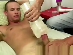 Mature hot booty shake melayu budak sekolah pink laura paes and movieture xxx Mr. Hand starts out slow, but as