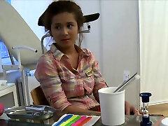 Teen gets anal bollywood actress kriti sanon porn