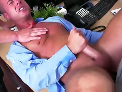 Straight boys tube videos and 3d10053d free porn movies porniainfo straight men jerking off fun cum and