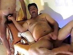 Astonishing porn movie homo Bears exotic youve seen