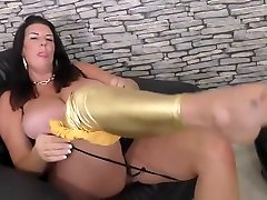 Mature super mom with www sexy bdeo ful hd natural tits