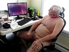 Crazy big ass anal hd longest movie homo Handjob huge african hard core fuck fantastic pretty one