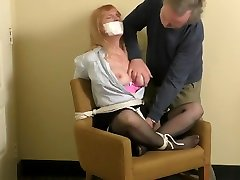 Best adult video HD try to watch for exclusive version