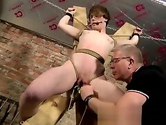Connors bondage dirty sock and demi moore eats xxx videos free xxx straight men