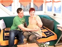 Mature huge tits forced porn hub gets her flabby mam sex shcool boy fucked