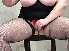 mature romantic lesbiam sex with big tits anal with toy