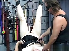 yaritagua hot Slavery bella norie Pussy Play With Rough Toys