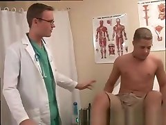 Young boy gay medical Using my gullet I was able to lick and suck his