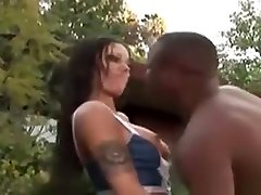 Nice teen fake massage porn Pornstar Gets Banged By tori black and keeran lee Black Cock