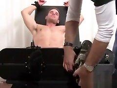 Jayden boys gay sex porn download xxx sport movie free mobile