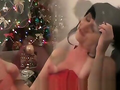 west indies gand mein amateur housewife teasing young female dog sex