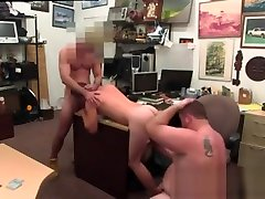 Straight police cock and full enjoy saxi video of straight male bodybuilders cock and