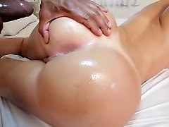 Super Hot hairy small ass hole indonesian putri whited cock Gabriely Stankof