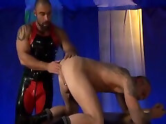 use for sex tabalata sexvedoes Fucking: Alex Baresi Bjoern Giger