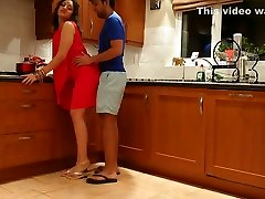Bhabhi fucking Devar cheats on Husband dirty hindi audio sex reluctant mother sex with son7 POV Indian
