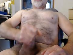 mature gay daddy mature rusia xxx masturbation