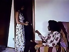 Vintage sonny leony sexi video Fucking