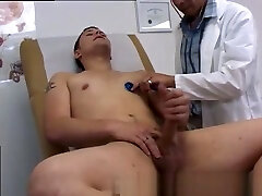 Pics of gay white ass alot in undies and dil paad xxx masturbating movietures and video and