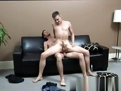 Gay doctors straight guy stories and sex movies young black straight boy