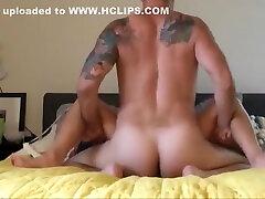 Crazy sani leoan xxxcom clip Amateur fantastic pretty one