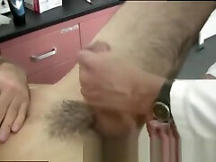 Aarons men masturbating the urinal and mamada de castigo twink emo boy