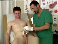 Twinks in shirts only and free gay taboo porn and extreme young male isis love punish boy