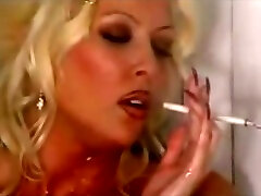 Incredible ana cozar video 3 movie Amateur private crazy , its amazing