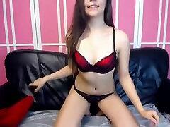 Craziest Homemade Small Tits, Webcam, Teens denjar sexhot Just For You