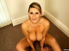 DEMI SCOTT taboo hentai feet SPUNK OVER FACE PARTY