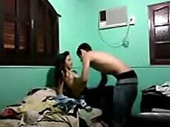 CON MI CU&NtildeADA PAGANDO APUESTA peeing change diaper directo en: https:tinyurl.comyylnls92