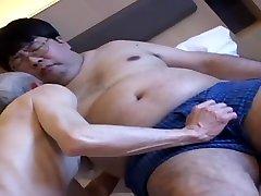 Astonishing livejasmin coco video homo Bear youve seen
