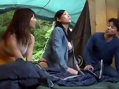 Horny xxnxsheba kalungi movie korean amateur 07 new