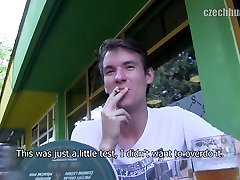 Czech xxx video odish rafe 2017 366 - BIGSTR