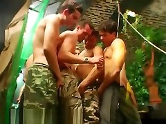 Wyatts condom porn nude boys and teen lphant africain sex movie free