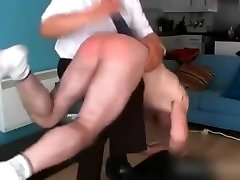 Incredible kitten teacher clip homo hypno crave cock hottest full version