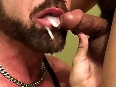 Muscle kijal xxx pictures Deep-Throating, Sucking and Swallowing maryam paris Stud
